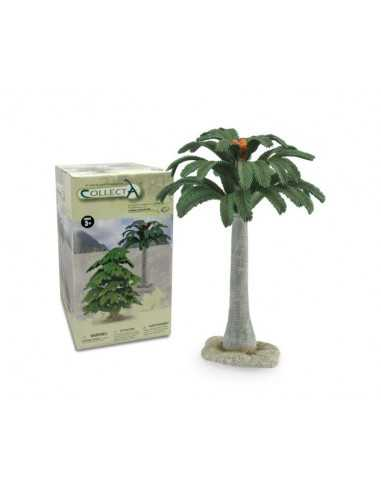 CollectA Cycad Tree Deluxe-30cm