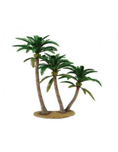 CollectA Coconut Palm