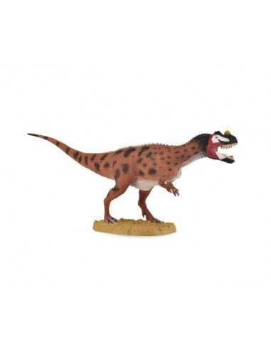 CollectA Ceratosaurus With Movable...