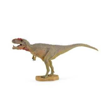 CollectA Mapusaurus With...