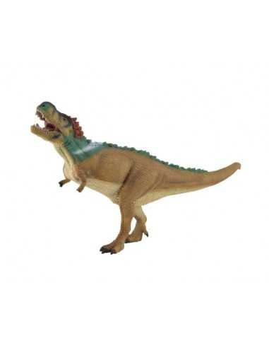 CollectA Feathered T-Rex With Movable...