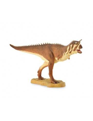 CollectA Carnotaurus 1:40 Scale (Deluxe)