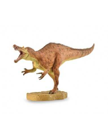 CollectA Baryonyx With Movable Jaw 1:...