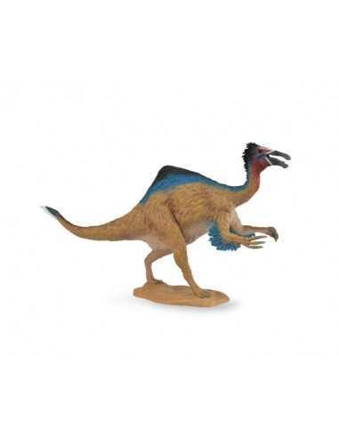 CollectA Deinocheirus 1:40 (Deluxe)