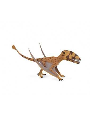 CollectA Dimorphodon With Movable Jaw...