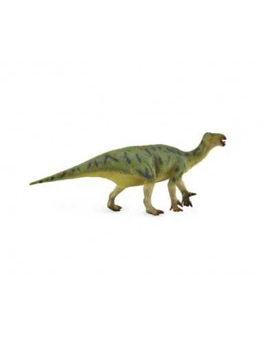 CollectA Iguanodon 1:40 Scale (Deluxe)