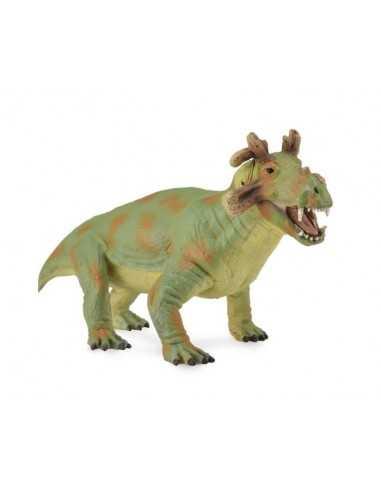 CollectA Estemmenosuchus With Movable...