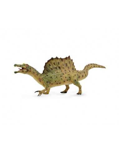 CollectA Spinosaurus With Movable Jaw...