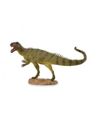 CollectA Torvosaurus With Movable Jaw...