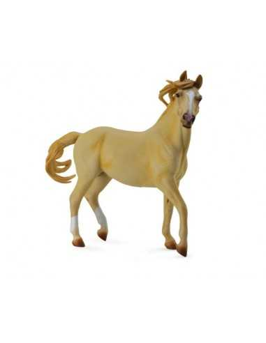 CollectA Mustang Stallion Light...