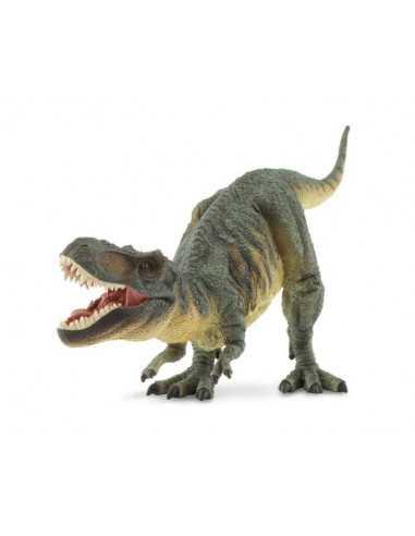 CollectA Tyrannosaurus Rex 1:40 (Deluxe)