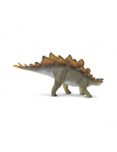CollectA Stegosaurus 1:40 (Deluxe)