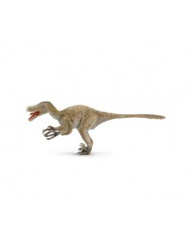 CollectA Velociraptor 1:6 (Deluxe)