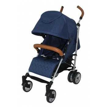 Babyco Sigma 0+ Stroller...