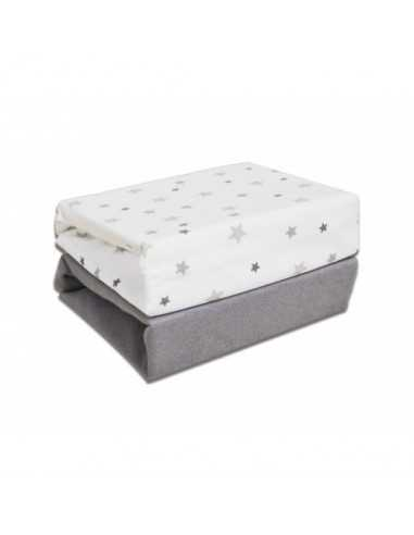Cuddles Collection Cot Bed Magical...