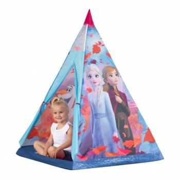 Dolce Frozen 2 Teepee Tent