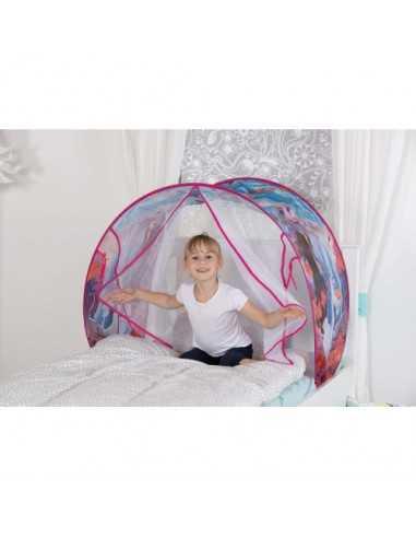 Dolce Frozen 2 Pop Up Dream Tent