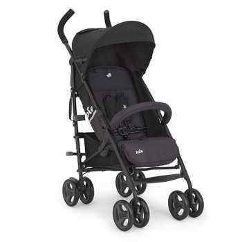 Joie Nitro LX Stroller-Two...