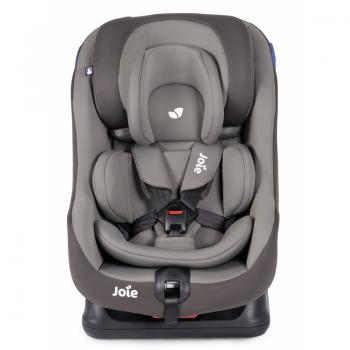 Joie Steadi Group 0+/1 Car...
