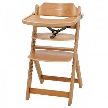 Safety 1st Timba Wooden...