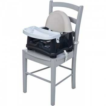 Safety 1st Easy Care Swing...