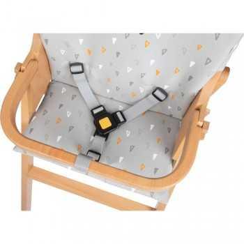 Safety 1st Nordik Comfort...
