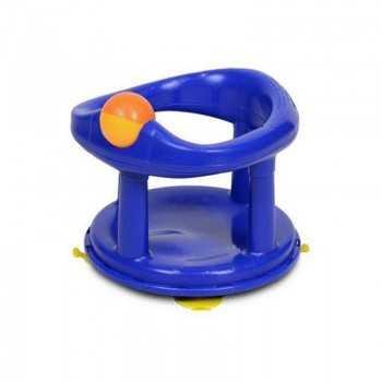 Safety 1st Swivel Bath...