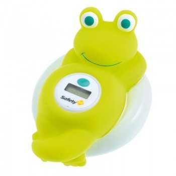 Safety 1st Frog Digital...