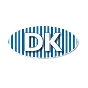 D K Sheets