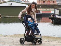 Didofy Pushchairs & Strollers