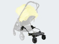 Baby Travel Buggy Boards