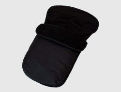 Baby Travel Footmuff & Liners