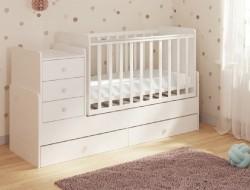 Kidsaw Nursery