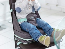Babymoov Heighchairs & Boosters