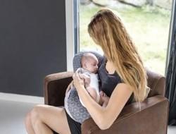 Babymoov Maternity