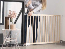 Babymoov Safety Gates