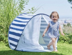 Babymoov Summer / Outdoor Accessories