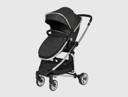 Babyco Stroller & Pushchair