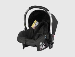 Babyco Car Seats