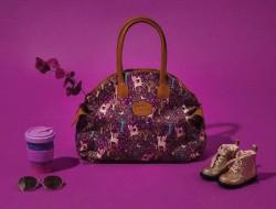 Bizzi Growin Changing Bags & Backpacks