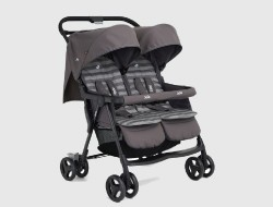 Joie Aire Strollers