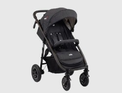 Joie Mytrax Strollers