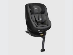 Joie Group 0+/1 Car Seats