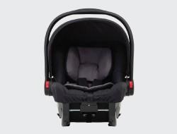Graco Group 0+ Car Seats