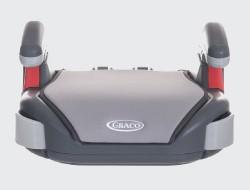 Graco Group 3 Car Seats