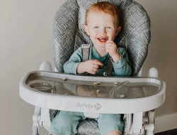 Safety 1st Highchairs