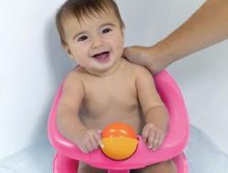 Safety 1st Bathtime
