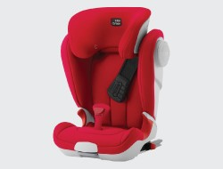 Britax Kidfix II XP SICT Car Seats