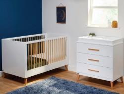 East Coast Furniture