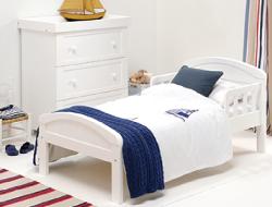 East Coast Toddler Beds